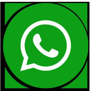 WhatsApp Rustico Vinos
